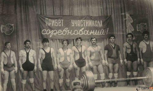 Дураков В.А 104