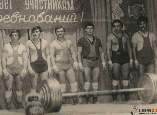 Дураков В.А 105