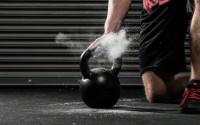 методики гиревого спорта