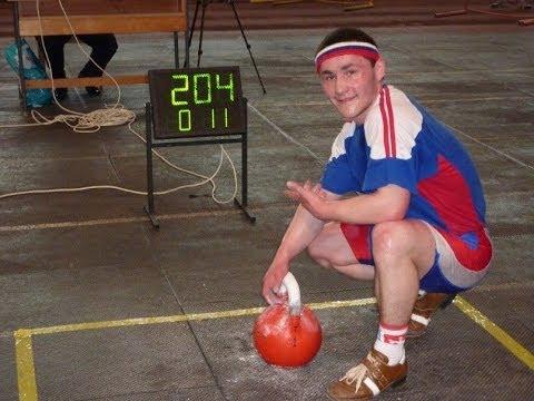 Джонни Бенидзе