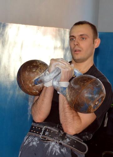 Руслан Соколов