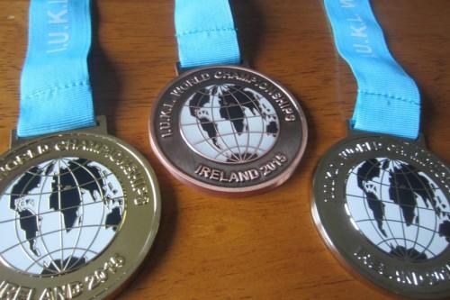 чемпионат мира по гиревому спорту 2015 дублин
